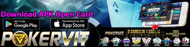 Download APK Open Card