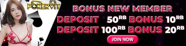 Agen Daftar Poker Domino99 2021